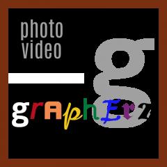 Grapherz